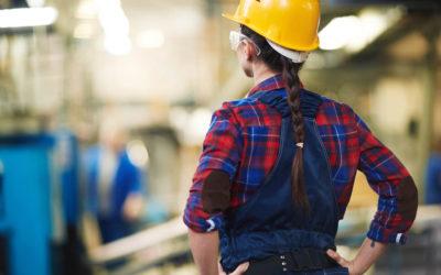 Quais os benefícios da SIPAT para a empresa?