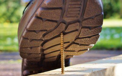 Dicas SIPAT: saiba como atuar na prevenção de acidentes de trabalho