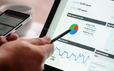 Os executivos brasileiros estão prontos para a transformação digital?