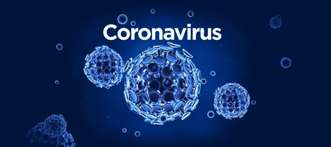Coronavírus: orientação para empresas e pessoas