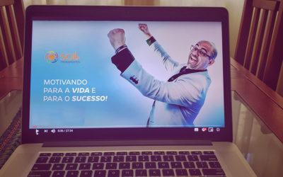 SIPAT Online na DSM